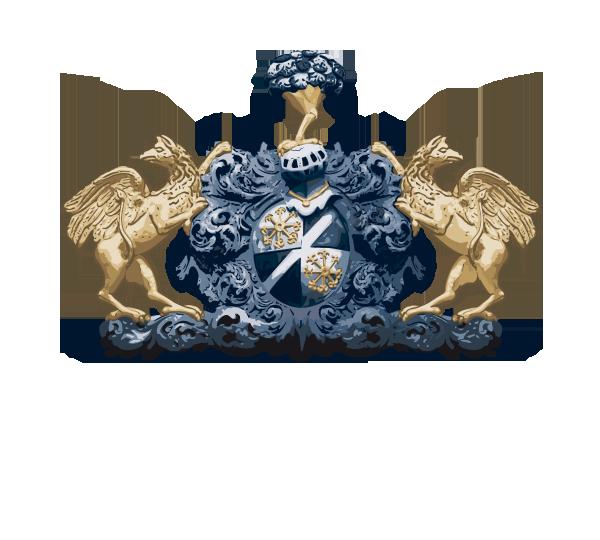 Greifenklau | Brauerei ~ Gaststätte ~ Biergarten im Herzen Bambergs